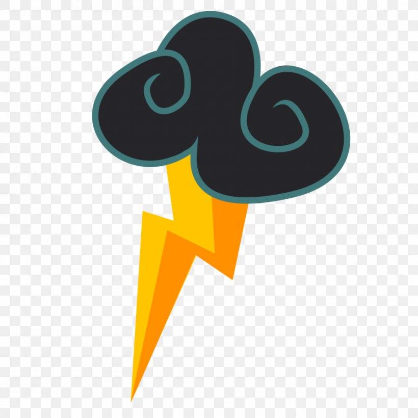 Lightning Strike Thunderstorm Cloud Cutie Mark Crusaders, PNG, 900x900px, Lightning, Cloud, Cumulonimbus, Cutie Mark Crusaders, Deviantart Download Free