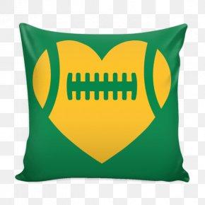 Pillow - Throw Pillows Cushion Textile Stencil PNG