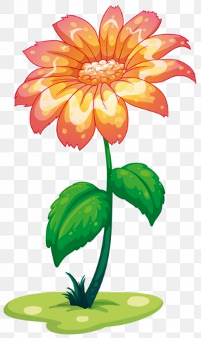 BEE CARTOON - Vector Graphics Clip Art Royalty-free Illustration Image PNG