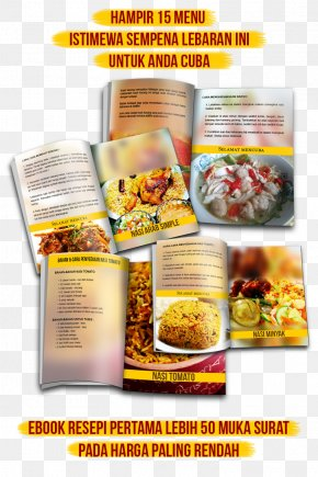Biskut - Vegetarian Cuisine Fast Food Recipe Convenience Food Meal PNG