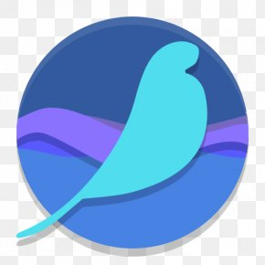 Development Icon - Clip Art Icon Design Share Icon PNG