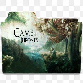 Season 2 Game Of ThronesSeason 1Game Of Trhones - Jon Snow Daenerys Targaryen Television Show Game Of Thrones PNG