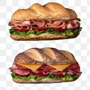 Burger Sandwiches - Hamburger Submarine Sandwich Pizza Egg Sandwich Delicatessen PNG