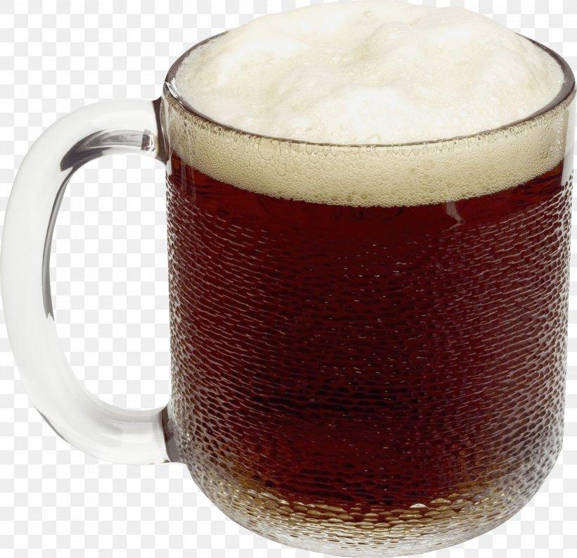 Kvass Ice Beer Desktop Wallpaper Png 2800x2710px Kvass
