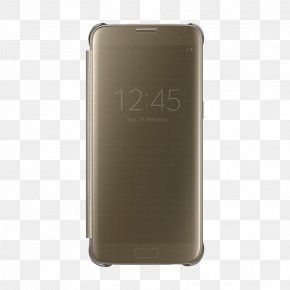 Samsung Galaxy J5 - Samsung GALAXY S7 Edge Samsung Galaxy S8 Telephone Samsung Galaxy S9 PNG