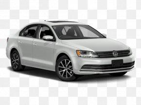 2018 Volkswagen Jetta - 2018 Volkswagen Jetta 1.4T SE Car 2018 Volkswagen Jetta 1.8T SEL PNG