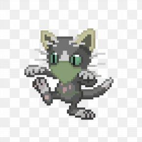 Sprite - Pixel Art DeviantArt Sprite Digital Art PNG