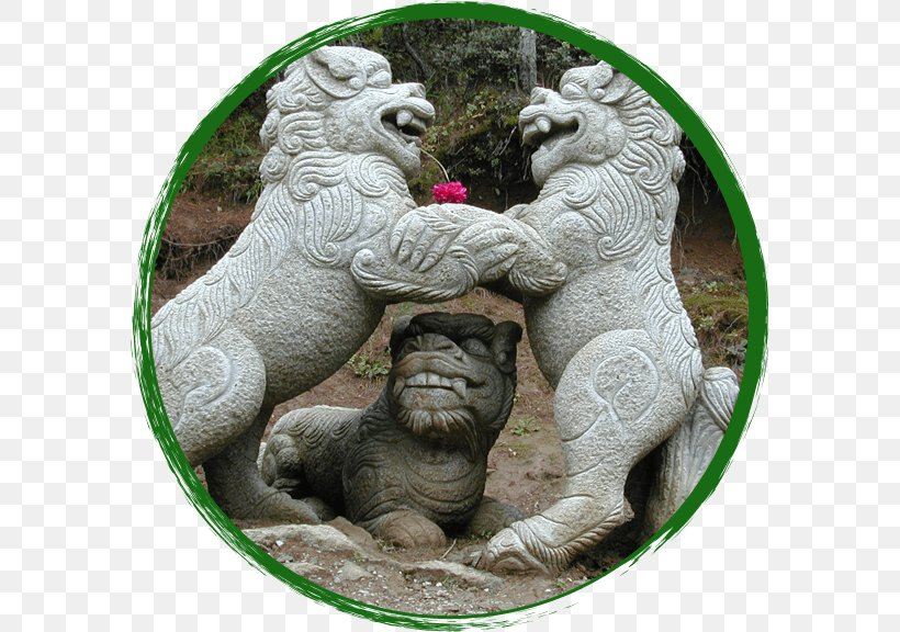 Three Treasures Chinese Medicine Sculpture Stone Carving Statue Traditional Chinese Medicine, PNG, 582x576px, Sculpture, Acupuncture, Animal, Artifact, Carnivoran Download Free
