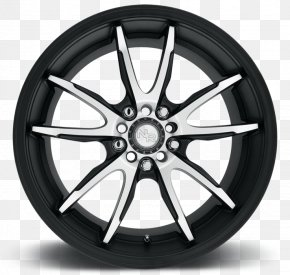 United States - 2015 Ford Mustang Wheel 2017 Ford Mustang United States Tire PNG