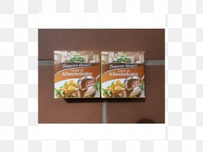 Tabouleh - Vegetarian Cuisine Recipe Flavor Vegetarianism Dish PNG