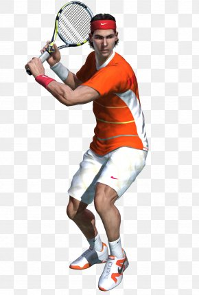 Tennis - Virtua Tennis 4 Virtua Tennis 2 Top Spin 4 PlayStation 3 PNG