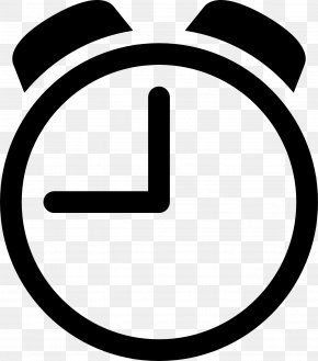 Clock Image - Alarm Clock Digital Clock Clip Art PNG