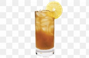 Iced Tea Free Download - Long Island Iced Tea Cocktail Tom Collins Sour PNG