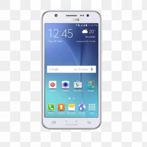 Galaxy - Samsung Galaxy J5 (2016) Samsung Galaxy S8 Samsung Galaxy Note 8 LTE PNG