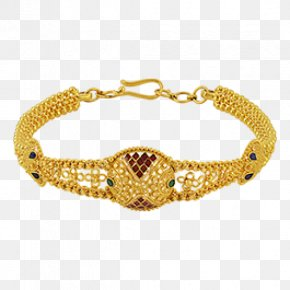 Gemstone - Bracelet Bangle Gemstone Jewellery Gold PNG