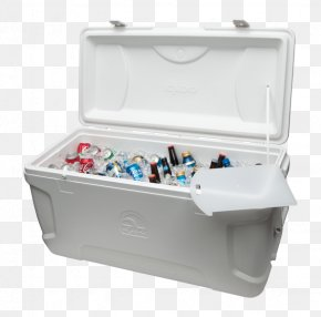 Medicine Box - Cooler Igloo Products Corp. Cutting Board PNG