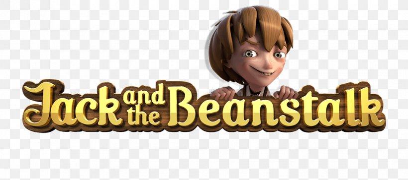 Leaves clipart jack and the beanstalk, Leaves jack and the beanstalk  Transparent FREE for download on WebStockReview 2020