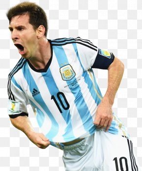 Di Maria Argentina - Lionel Messi 2014 FIFA World Cup Argentina National Football Team 2018 World Cup FC Barcelona PNG