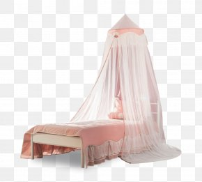 Canopy - Mosquito Nets & Insect Screens Bed Frame Canopy Bed Furniture PNG