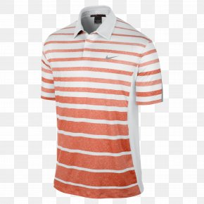 Tiger Woods - T-shirt Masters Tournament The US Open (Golf) Polo Shirt Clothing PNG