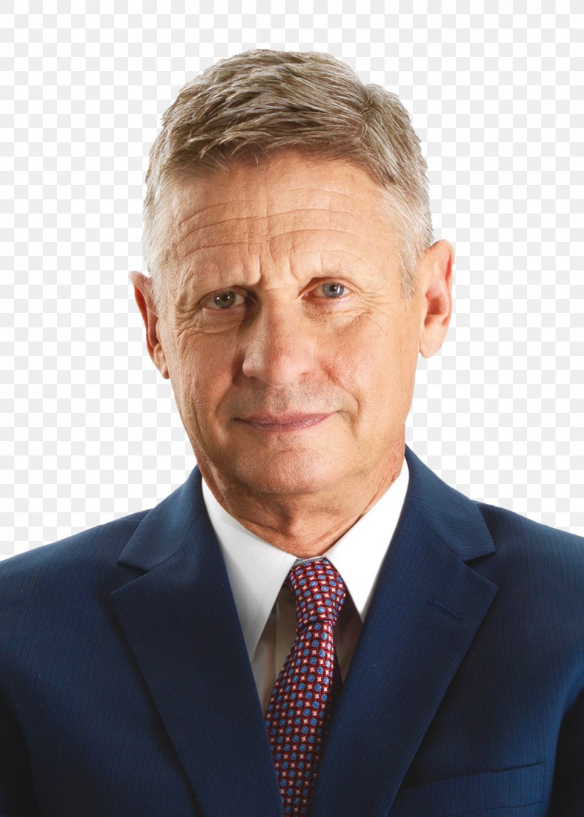 Gary Johnson Libertarian Party Presidential Primaries, 2016 United States US Presidential Election 2016 Manhattan Libertarian Party, PNG, 1200x1680px, Gary Johnson, Business, Businessperson, Candidate, Chin Download Free