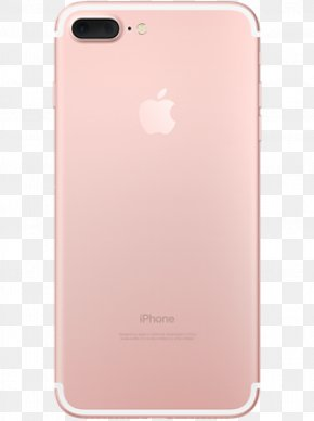 Apple - IPhone X Apple Telephone 4G PNG