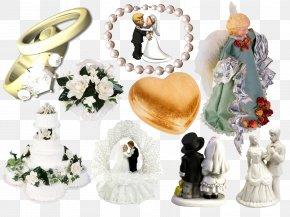 Wedding - Wedding Marriage Computer Animation Clip Art PNG