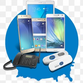 Internet Service Provider - Feature Phone Smartphone Bhutan Handheld Devices Mobile Phones PNG
