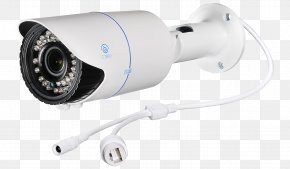 IP Camera - IP Camera Closed-circuit Television Internet Estek PNG