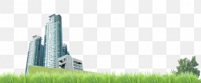 City building - Real Property Energy Land Lot PNG