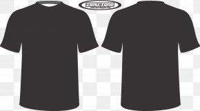 T-shirt Printing - T-shirt Crew Neck Stock Photography Clip Art PNG