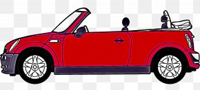 Automotive Exterior Model Car - Vehicle Car Vehicle Door Model Car Automotive Exterior PNG