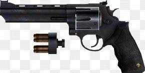 Camel - .500 S&W Magnum .44 Magnum Cartuccia Magnum Firearm Revolver PNG