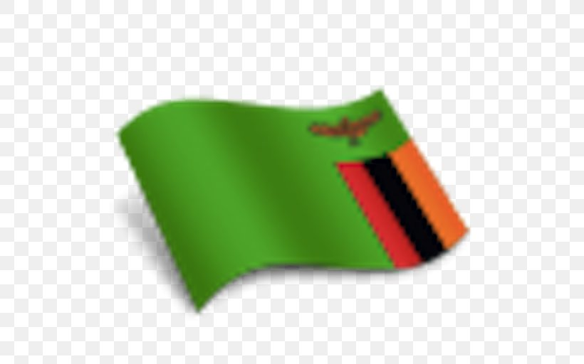 Flag Of Zambia Flags Of The World National Flag, PNG, 512x512px, Zambia, Flag, Flag Of Norway, Flag Of Papua New Guinea, Flag Of Zambia Download Free