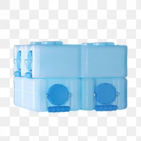 Water Storage - Water Storage Food Storage Containers Gallon PNG