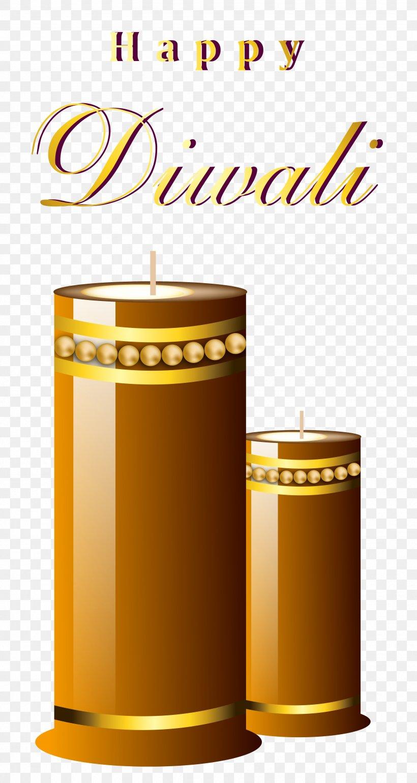 Diwali Candle Diya Clip Art, PNG, 3432x6449px, Diwali, Aroma Compound, Candle, Cylinder, Diya Download Free
