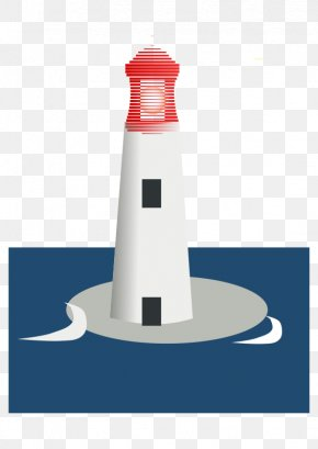 Lighthouse Building Cliparts - Free Content Clip Art PNG