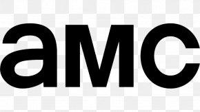 Amc - AMC Logo Television Show Graphic Design PNG