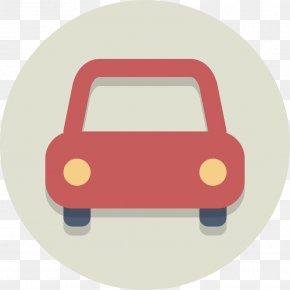 Car Top - Car Dealership PNG