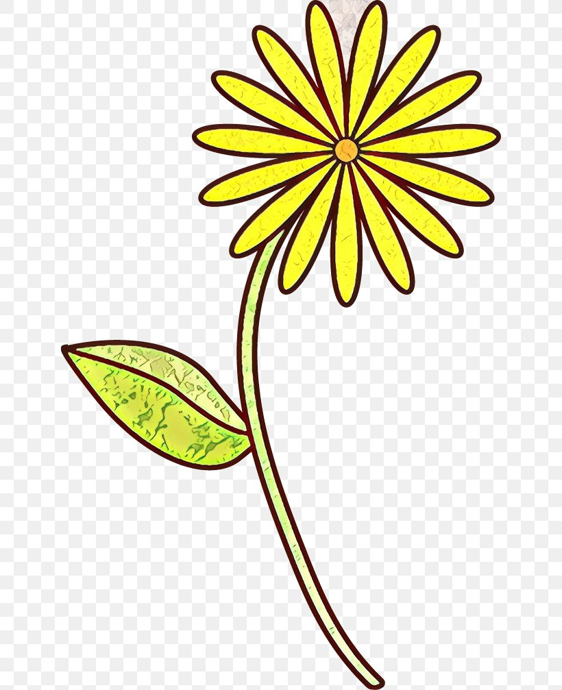 Flowers Background, PNG, 642x1007px, Drawing, Coloring Book