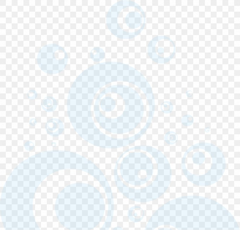 Desktop Wallpaper Pattern Png 1808x1738px Sky Blue