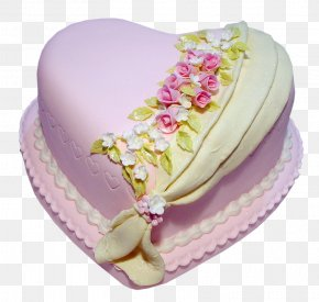 Wedding Cake - Wedding Cake Torte Birthday Cake Cupcake PNG