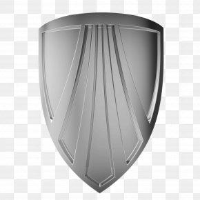 Shield - 3D Computer Graphics Shield PNG