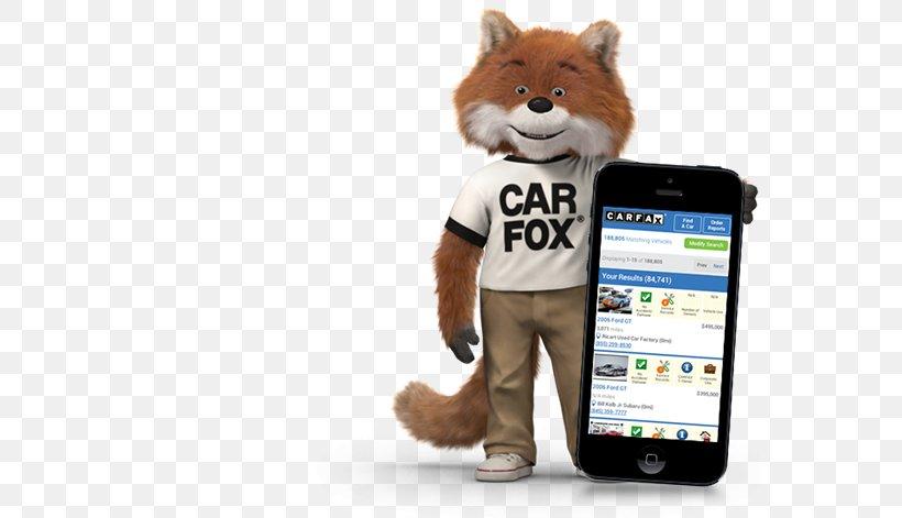 Carfax Used Car Lemon Vehicle, PNG, 563x471px, 2012 Ford Fusion, Car, Car Dealership, Carfax, Carnivoran Download Free
