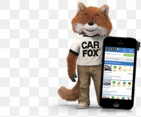 Car - Carfax Used Car Lemon Vehicle PNG