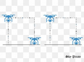 Angle Pattern - Flight Guidance System Unmanned Aerial Vehicle Pattern PNG