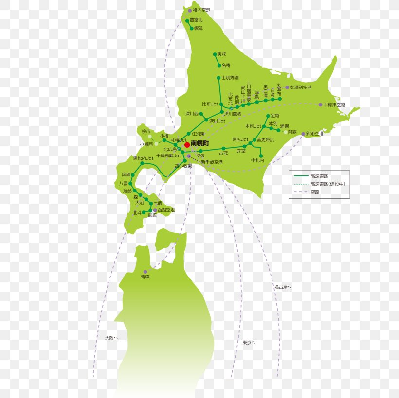 Japan Vector Graphics Stock Photography Clip Art Image, PNG, 700x819px, Japan, Art, Map, Organism, Royaltyfree Download Free