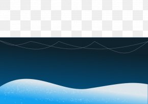 Wind Snow Cliparts - Sky Blue Stock Photography Daytime Stock.xchng PNG
