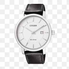 Citizen Watches - Watch Strap Eco-Drive Citizen Holdings Watch Strap PNG