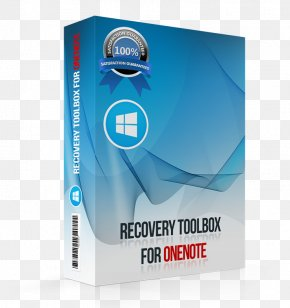 Android - Computer Software Data Recovery Android Download MacOS PNG